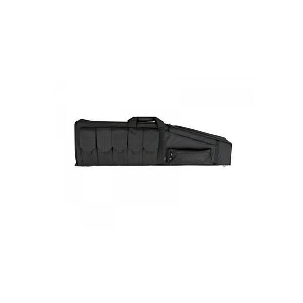 Bilde av Strike Riflebag 110x30cm