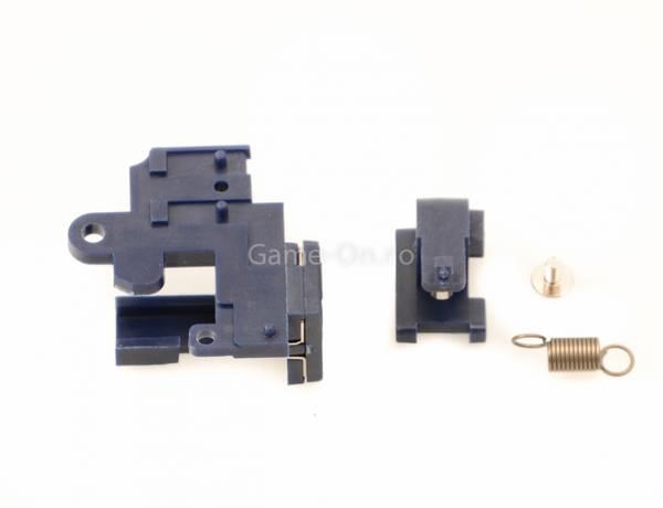 Bilde av Ultimate Switch - Version II Gearbox
