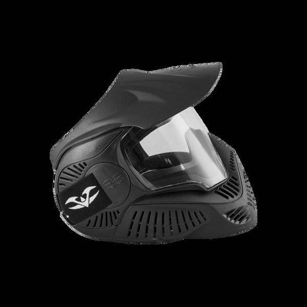 Bilde av Annex MI-3 Thermal Paintball Maske - Svart