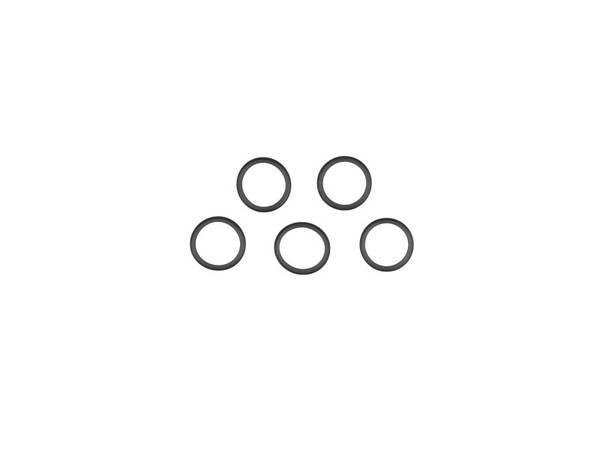 Bilde av Ultimate - Piston Head O-ring, hollow - 5stk