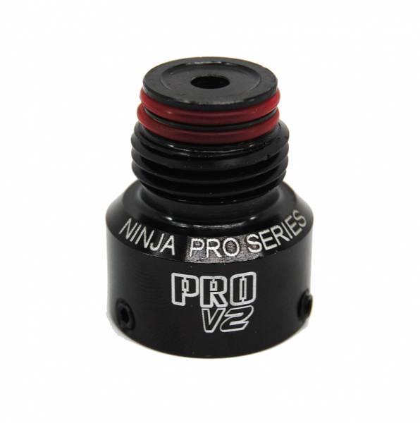 Bilde av Ninja Pro - V2 Regulator Bonnet