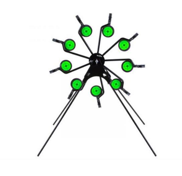 Bilde av Medusa - Spinnende Blink til Luftvåpen - 9