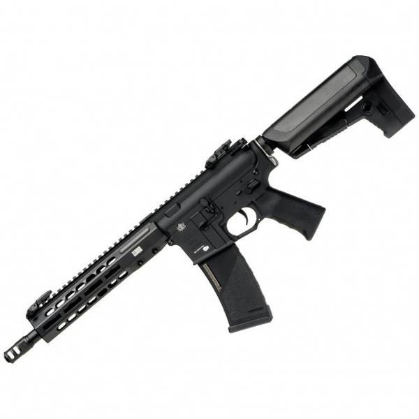 Bilde av Krytac - Barrett REC7 AEG Softgun Rifle - Svart