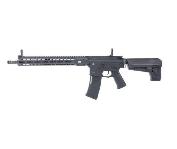 Bilde av Krytac - Barrett REC7 Carbine AEG Softgun Rifle -